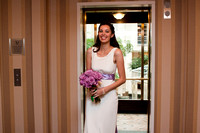 NadiaOmarWedding-4673