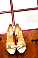 004red-lion-inn-wedding-Fuccis-Photos-20139954