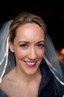 006red-lion-inn-wedding-Fuccis-Photos-20133418