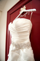 014red-lion-inn-wedding-Fuccis-Photos-20133451-2